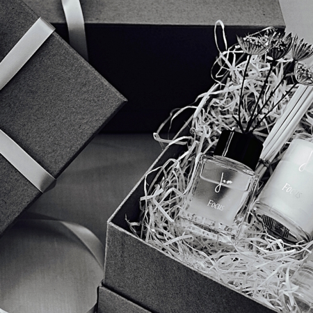 deluxe focus gift set and gift boxes home of juniper