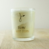 home sweet home fragrance candle by home of juniper