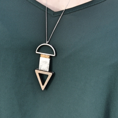 large-geometric-necklace-home-of-juniper-jewellery