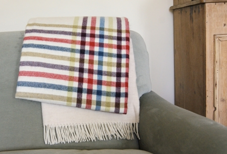wool-alpaca-cream-bright-colours-throw-blanket-homeofjuniper
