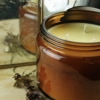 Hygge Candle - Scented - Home of Juniper