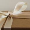gift-wrap-ethical-homeofjuniper