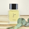 focus diffuser natural and scented and eucalyptus