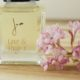 love & hugs x diffuser natural & made in the UK