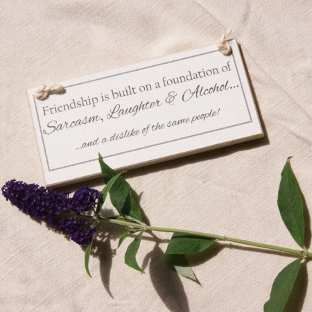 purple-flowers-friendship-foundation-homeofjuniper
