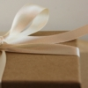 gift-ribbon-ethical-homeofjuniper