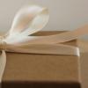 gift-ribbon-ethical-homeofjuniper
