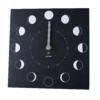 eco moon clock home of juniper