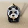 panda-necklace-front-tagua-fairtrade-homeofjuniper