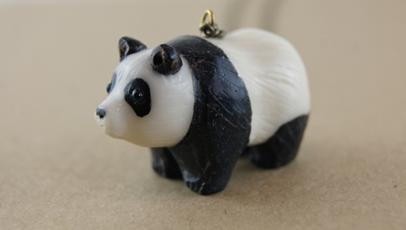 panda-necklace-tagua-fairtrade-homeofjuniper