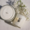 sq-bee-candle-small-large-homeofjuniper