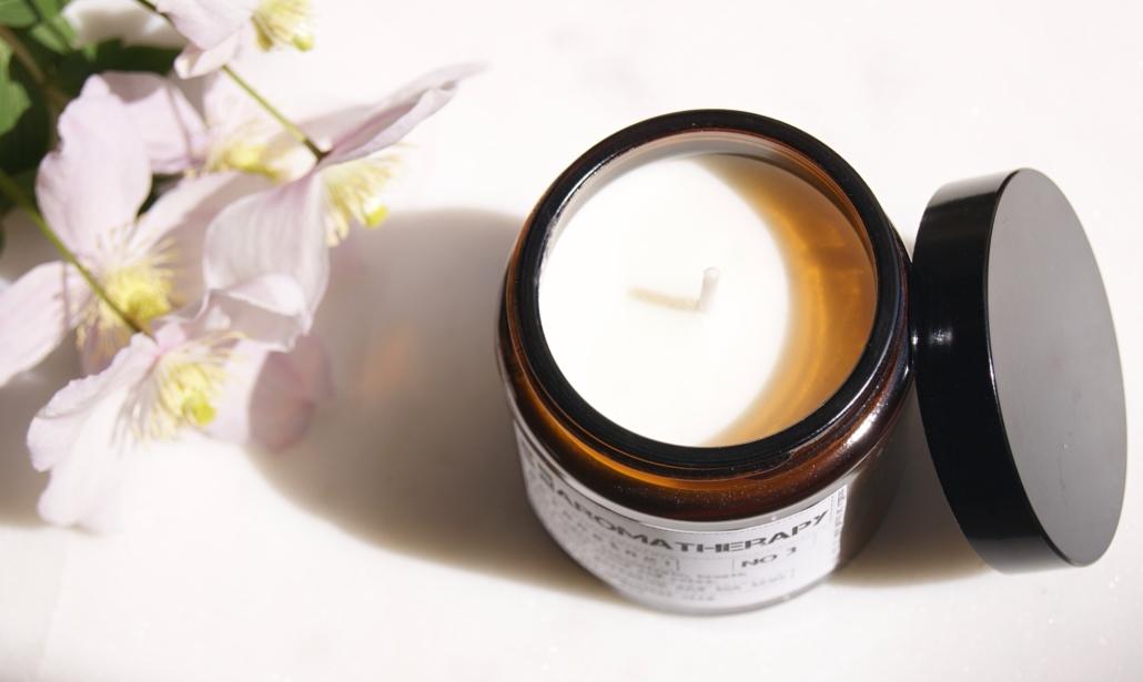 aromatherapy-balancing-candle-flowers-homeofjuniper.
