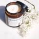 aromatherapy-balancing-candle-flowers-homeofjuniper