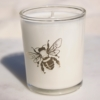 bee-candle-sq-lajuniper-scented-natural.