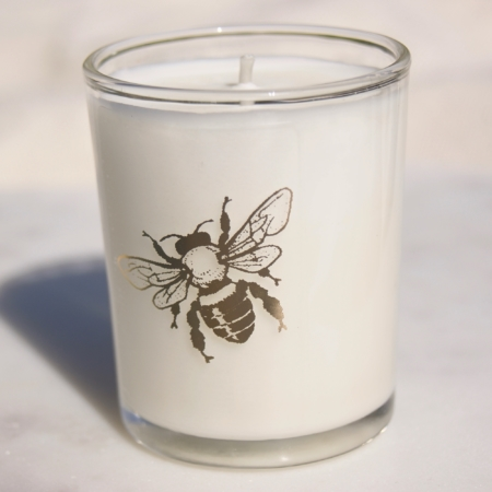 sq-bee-candle-small-homeofjuniper