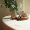 sq-handmade-ceramic-jugs-wood-kitchenware-eadie-vase-lajuniper.