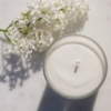 tall-large-bee-candle-flower-homeofjuniper.
