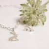 banner-astrantia-hare-jewellery