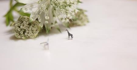 giraffe-earrings-homeofjuniper