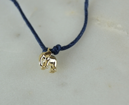 gold-elephant-wish-bracelet-la-juniper-jewellery