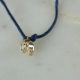gold-elephant-wish-bracelet-la-juniper-jewellery