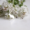 hare-bracelet-earrings-sterling-silver-homeofjuniper-astrantia