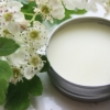 mimosa-lip-balm-natural-organic-homeofjuniper