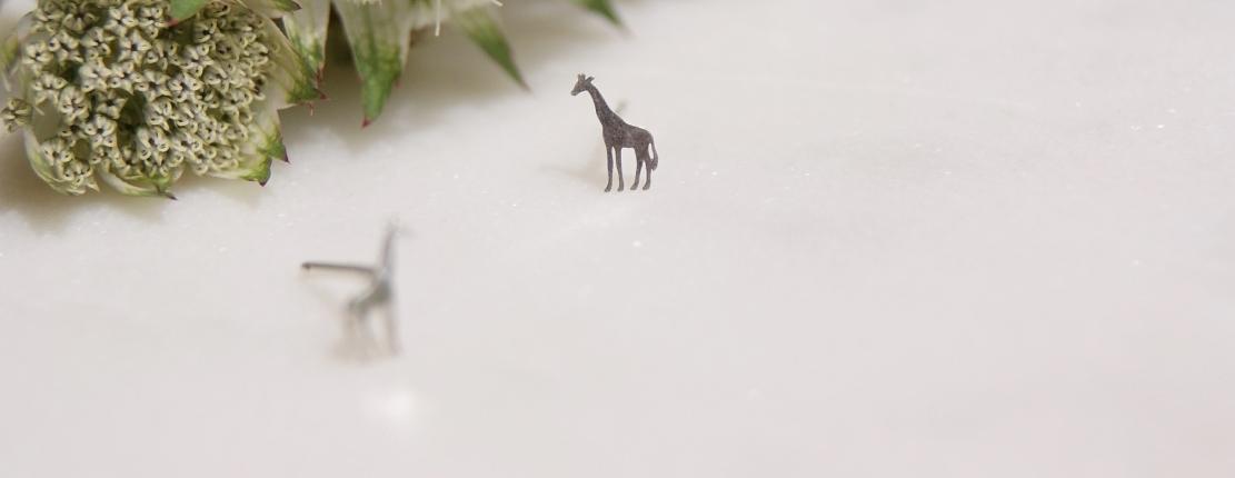 mini-giraffe-earring-made-in-cornwall.