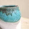 side-sea-ocean-vase-homeofjuniper