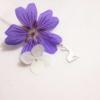 sq-hare-necklace-flowers-homeofjuniper.