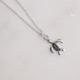 sq-turtle-necklace-homeofjuniper