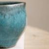 square-ocean-vase-homeofjuniper