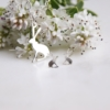all-flowers-sterling-silver-hare-jewellery.