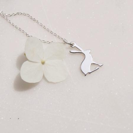 hare-necklace-made-cornwall-homeofjuniper
