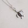 turtle-necklace-homeofjuniper-summer-jewellery.
