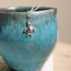 turtle-necklace-ocean-vase-square-homeofjuniper.
