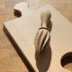 jigsaw-board-lemon-reamor-sustainable-beech-wood-homeofjuniper-bake-serve