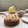 lemon-reamer-beechwood-kitchen-home-homeofjuniper-sustainable-eco-friendly-bake-lemon-cake