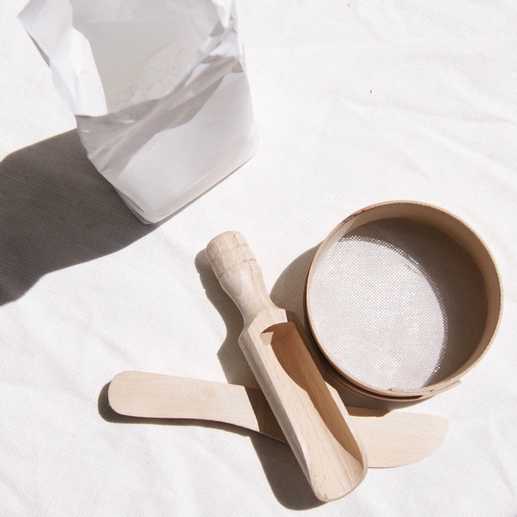 sustainable-beechwood-bake-homeofjuniper-sieve
