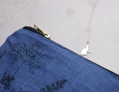 cat-necklace-handmade-cornwall-helen-round-makeup-bag-homeofjunipr