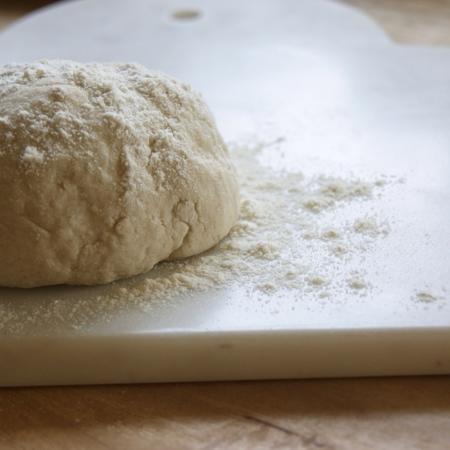 dough-marble-chopping-board-homeofjuniper-banner.j