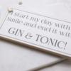 gin-tonic-sign