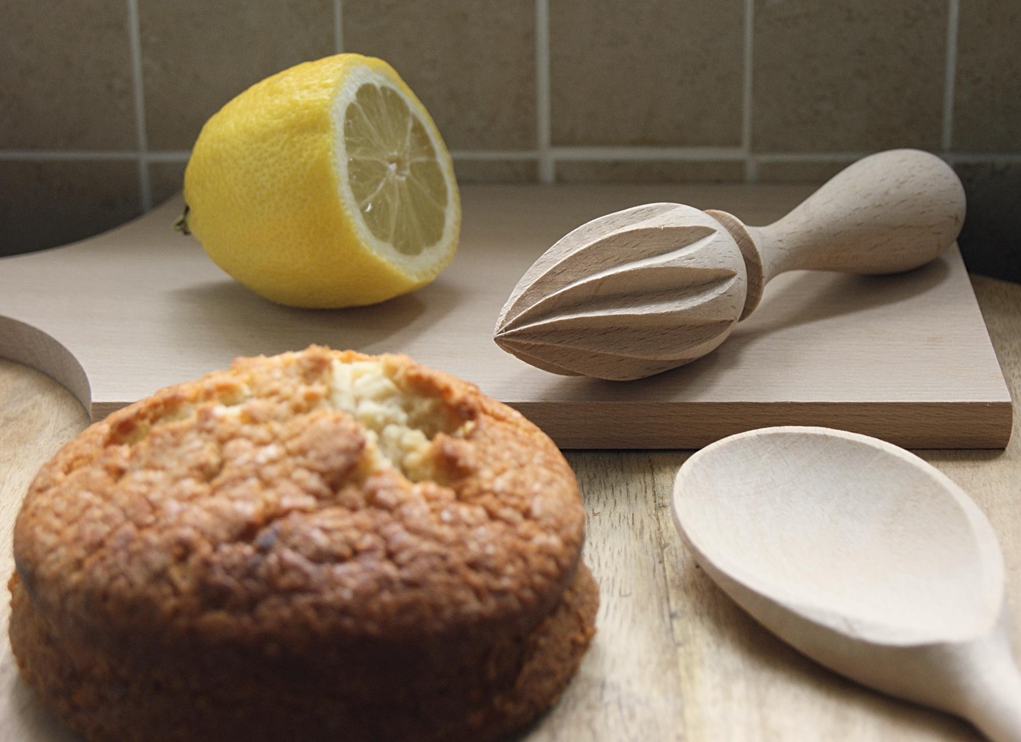 Lemons & Lemonade - Home of La Juniper
