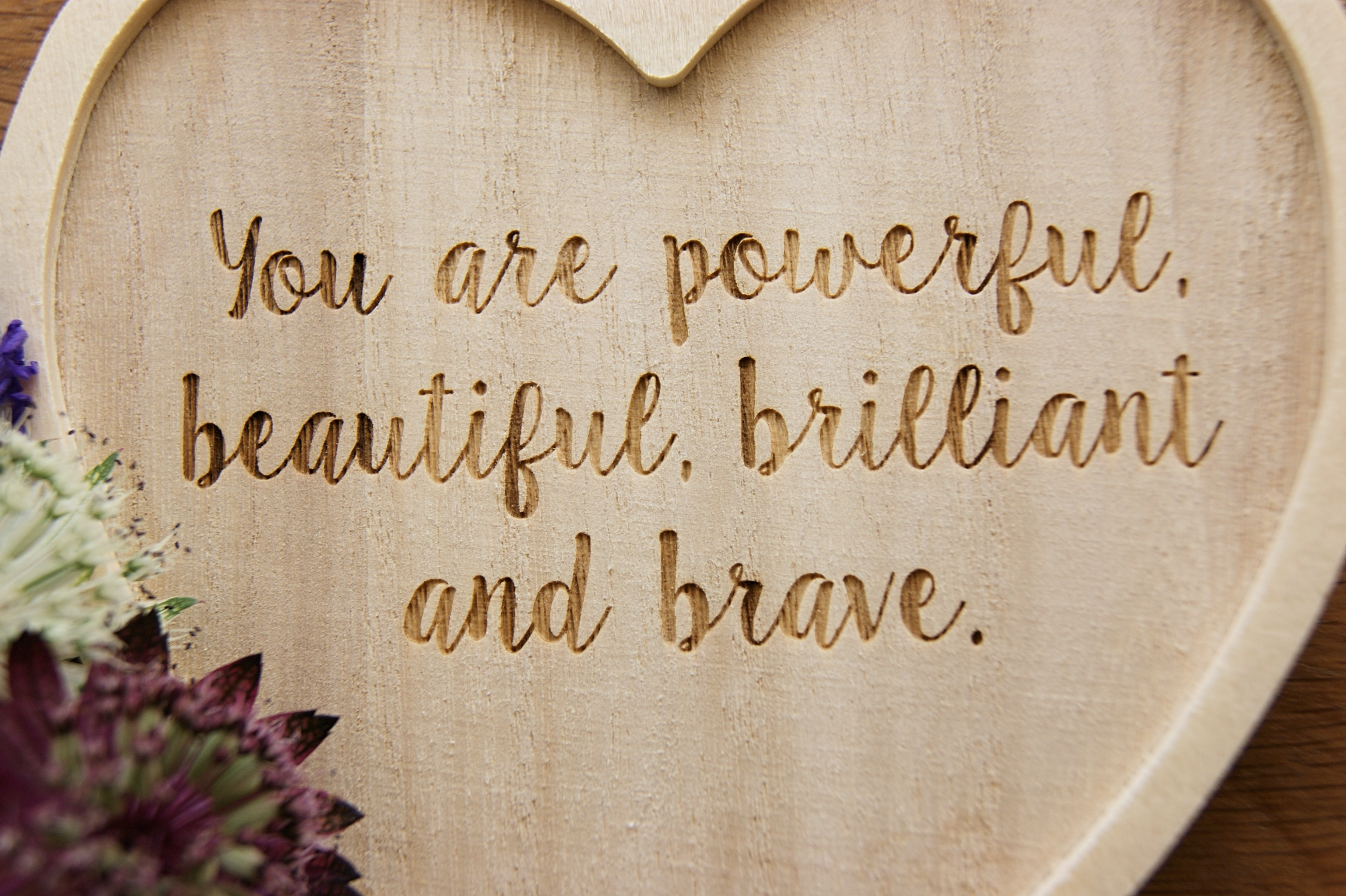 """""""I am Powerful beyond Measures."""" #Quote 