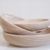 set-of-three-sustainable-wood-bowls-homeofjuniper