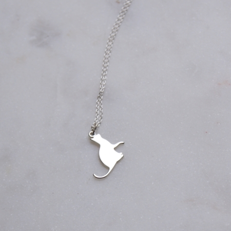 cat-necklace-silver-made-cornwall-homeofjuniper