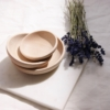 sustainable-wood-bowls-sq-lavender