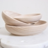 wood-bowls-sustainable-homeofjuniper