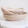 wood-bowls-sustainable-homeofjuniper