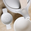 white-sue-pryke-earthernware-teaware-homeofjuniper